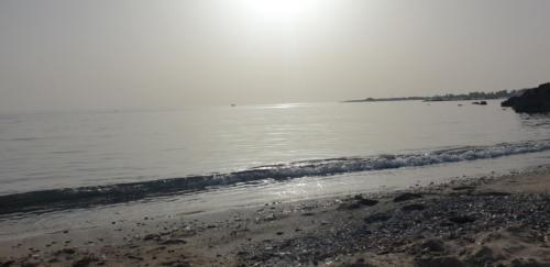 Chillout in Paphos