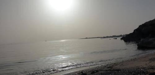 Paphos Strände - viele Buchten für besten Badespaß.