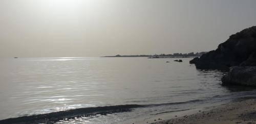 Relax auf Zypern