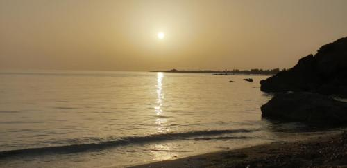 I Love You Cyprus
