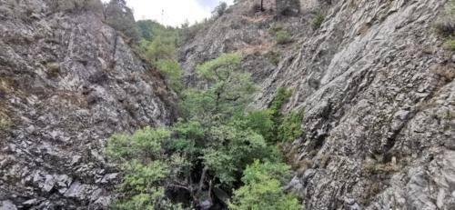 Trodos Zypern - faszinierende Berglandschaft 26