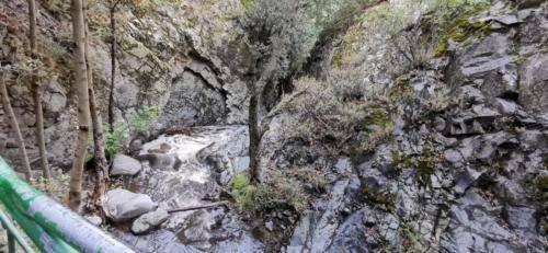 Trodos Zypern - faszinierende Berglandschaft 24