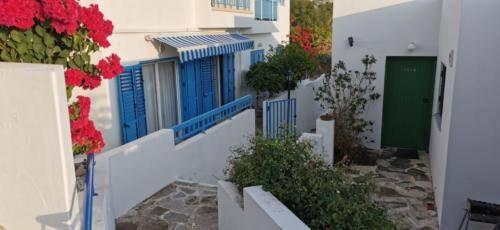Ikaria Village - Auswandern und Leben genießen auf Zypern.