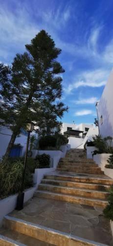 Ikaria Village - Hier möchte ich Leben auf Zypern.