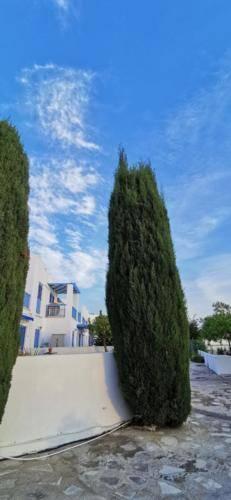 Ikaria Village - ein ganz gemütlicher Tag zum Leben und Auswandern.